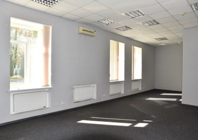 Аренда офиса, ул.Казацкая, г. Киев