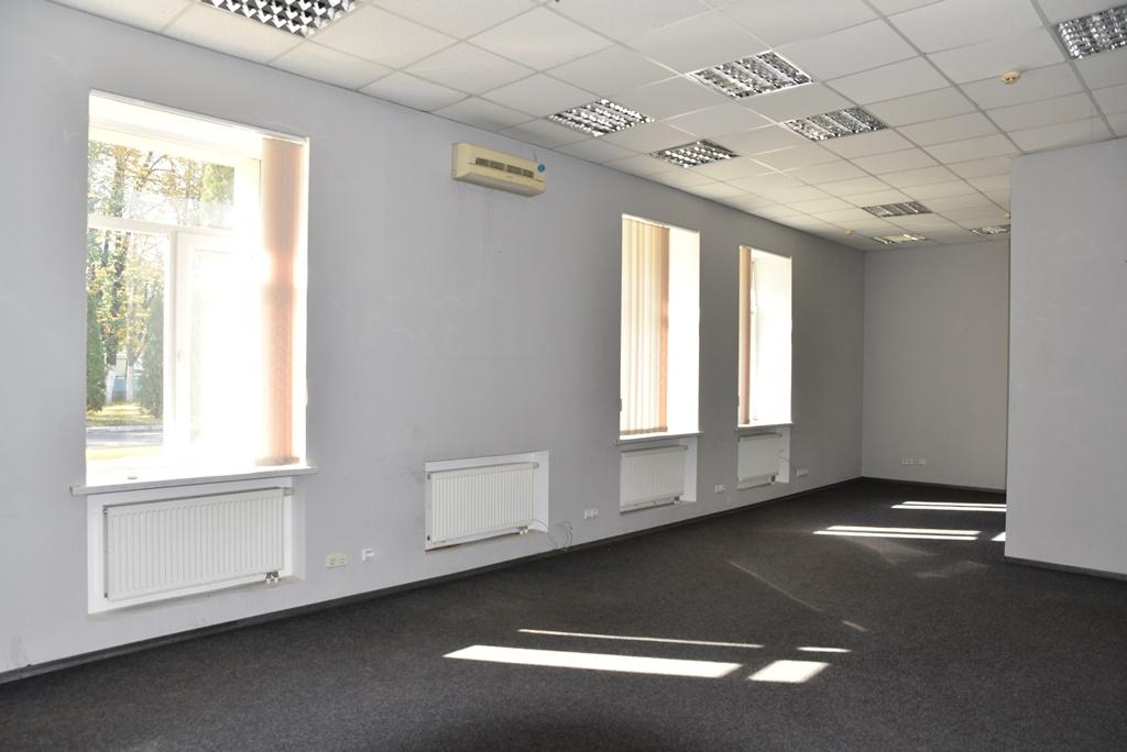294кв.м. тип офис