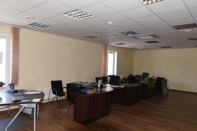 410квм офис Казацкая тип состояние