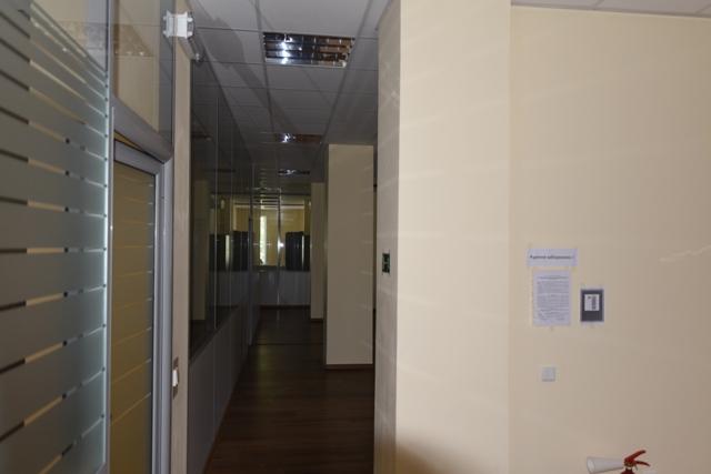 410квм здание Казацкая