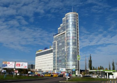 Office space for sale, 141,7sq.m., Kyiv