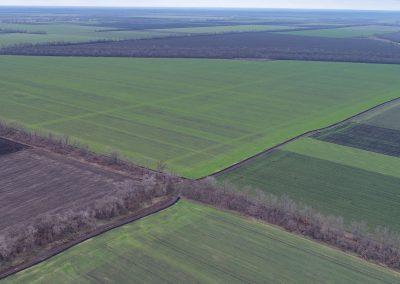 Продажа агропредприятия, Днепропетровская область