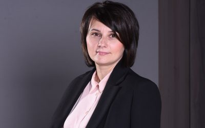State of the real estate market in Ukraine due to the global financial crisis and Covid-19