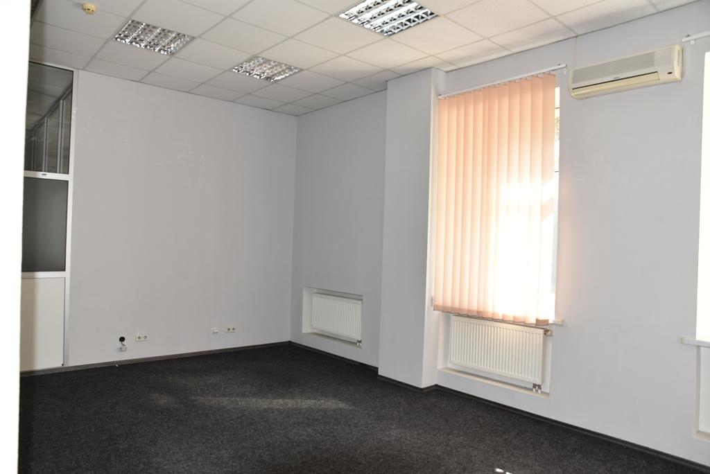 фото офиса 294кв.м. тип сост