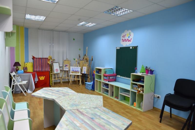 комната творчества и живописи_2