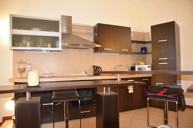 кухня_30012018