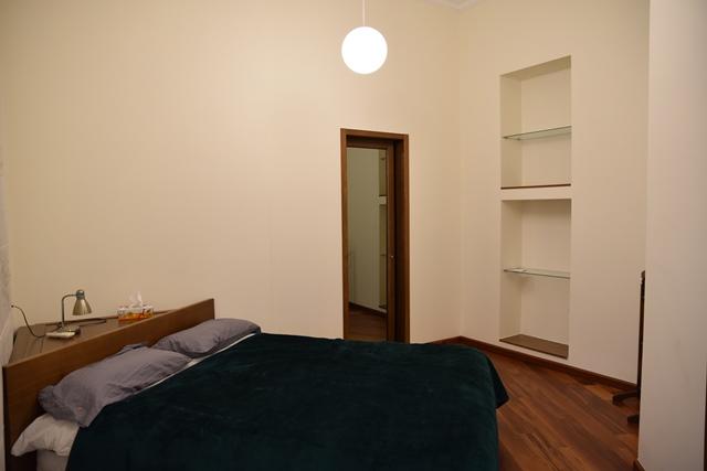спальня вид 2_300118