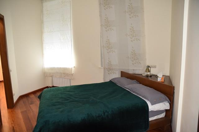 спальня_300118