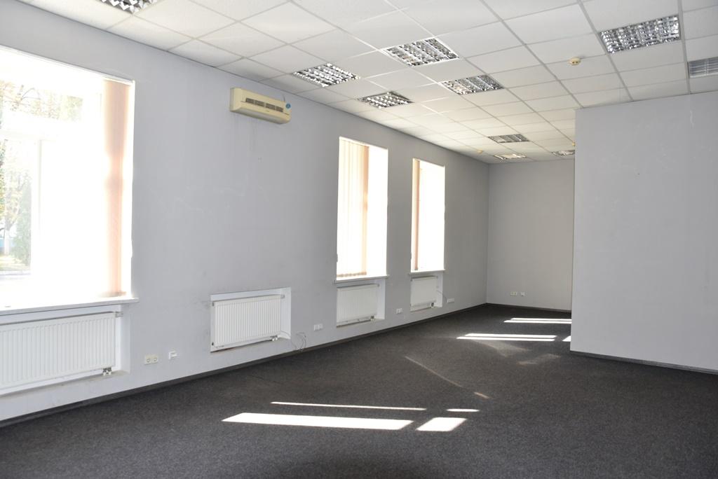 тип кабинет офис 294кв.м.